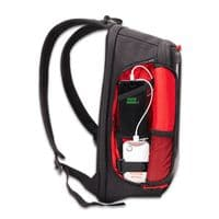 Voltaic Converter 5W Solar Backpack - 20 Litres